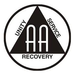 Alcoholics Anonymous - Unity - Service - Recovery